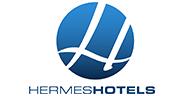 HermesHotels